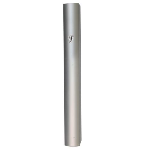 Aluminum Mezuzah 7cm - Special Profile