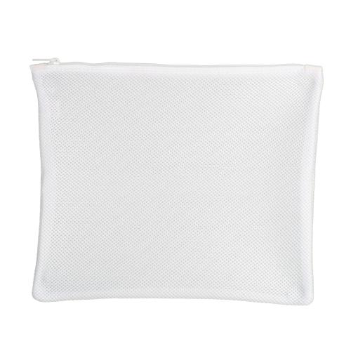 Washable Mesh Bag 29x36 Cm