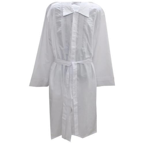 Elegant Kittel Size Xl- Embroidered