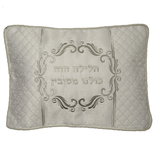 Pillow For Passover With Brockett Cover 50*35cm