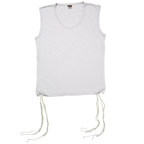 C Vest Size Xs With Tzitzit