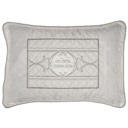 C Elegant Passover Pillow Cover 50*72 Cm