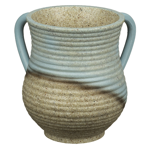 Wash Mug