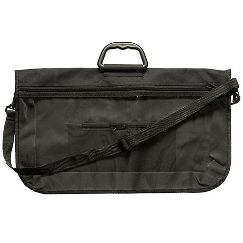 C Fancy Talit Bag With Handle 48x28 Cm