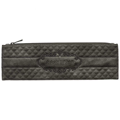 Leather Like Case For Ester Scroll 37*11 Cm